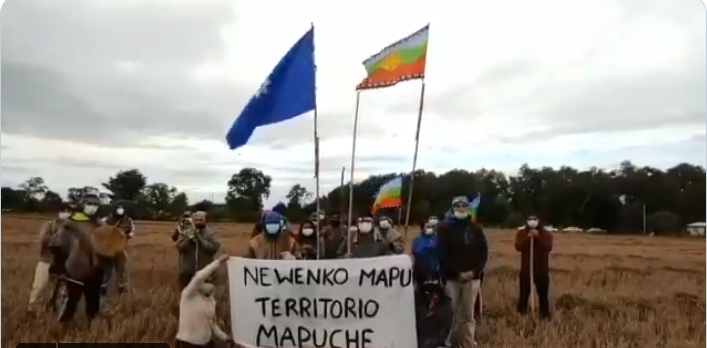 project resolution mapuche2